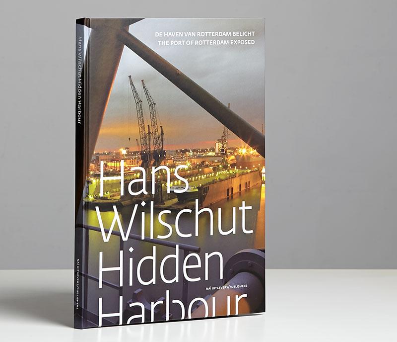 hiddenharbour