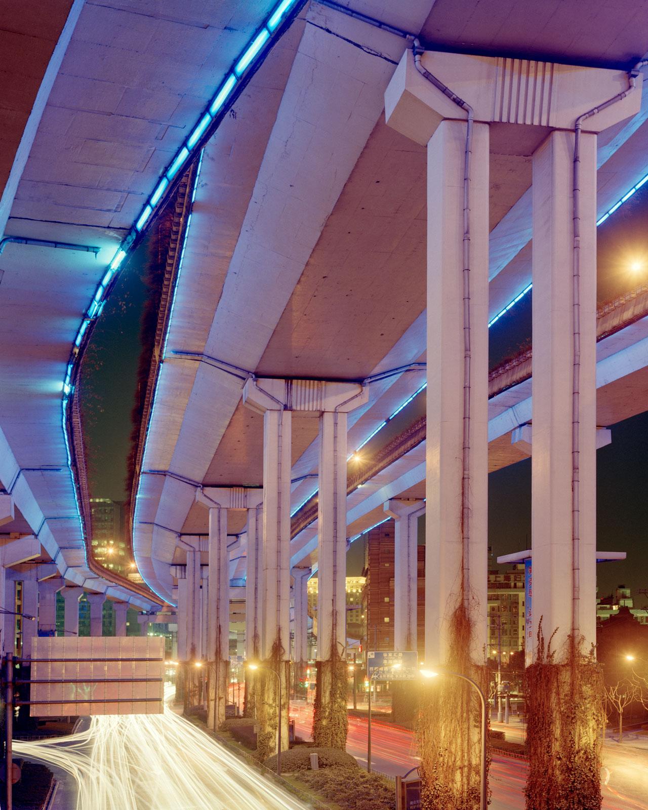 _elevated-highway
